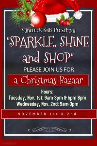 sparkle-shine-shop-2