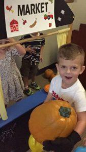 easton-pumpkin