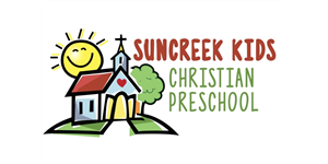 Suncreek Kids Christian Preschool